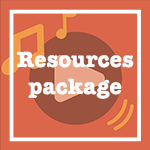 resources_package