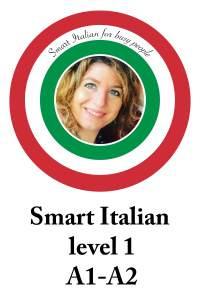 Smart-Italian_level-1