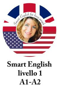 smart english livello 1