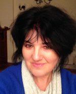 Olga Smith (2)