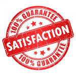 satisfaction-stamp-300x300.png