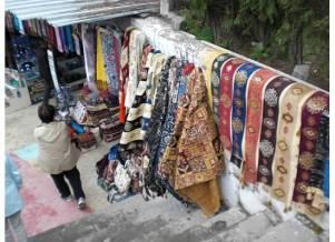 Turkey market 8