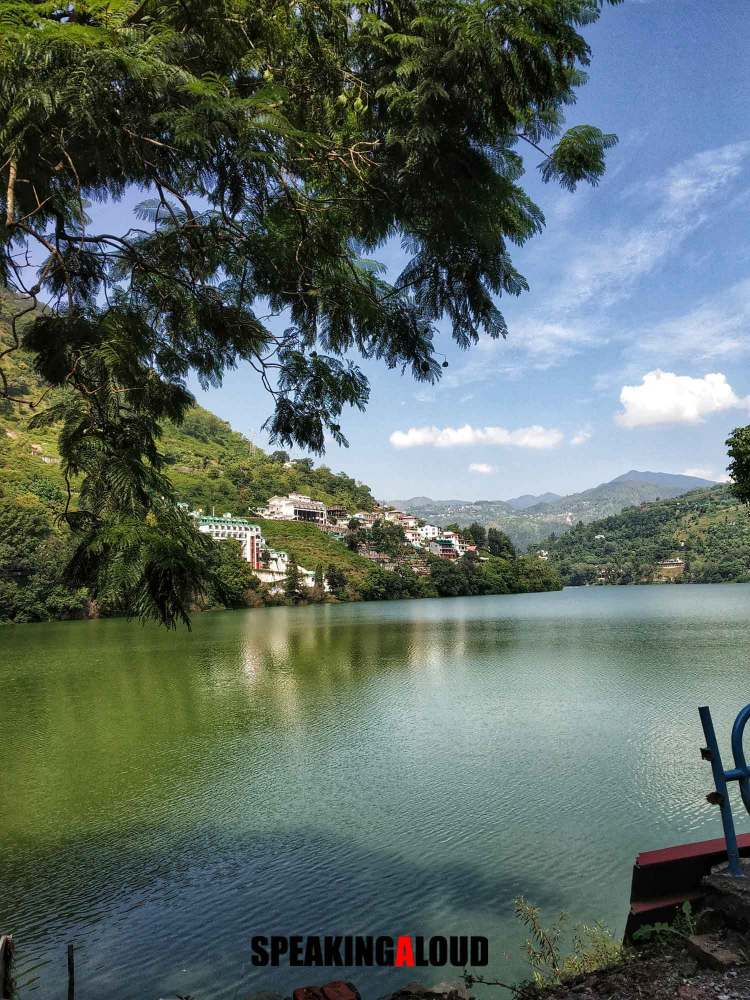 Bhimtal Nainital travel guide, Places to visit in Nainital Weekend Getaway