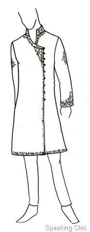 lehenga