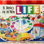 5 Classic Board Games With Their English Names In Spanish