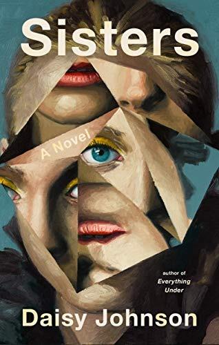 Sisters_A_Novel_cover[1]
