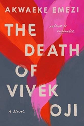 The_Death_of_Vivek_Oji_A_Novel_cover[1]