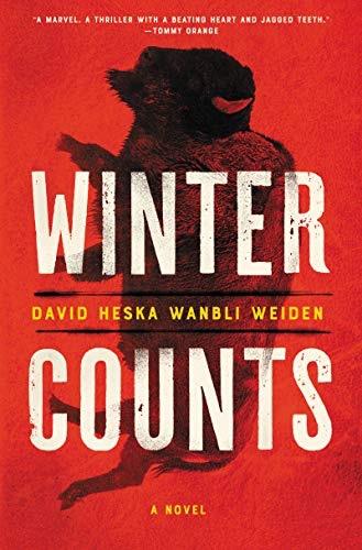 Winter_Counts_A_Novel_cover[1]