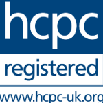 hcpc-registered-square-2