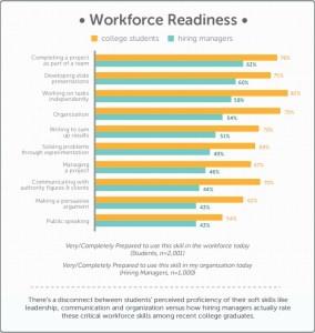 workforce_1a