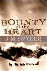 Bounty of the Heart