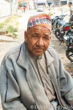 Nepal & Malaysia-12