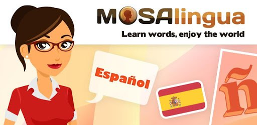 Spanish School in Mexico City 4 3