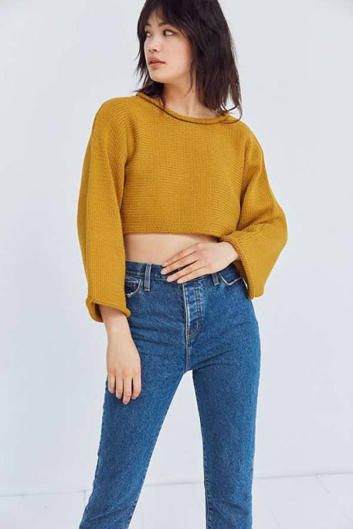 cropped m