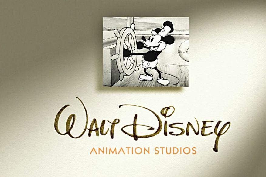 walt-disney-animation-logo