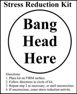bang_head_here