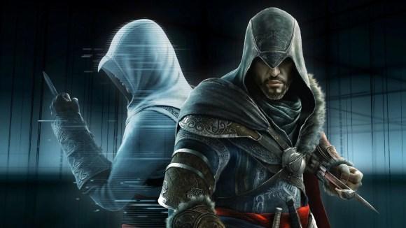 assassins-creed-revelations