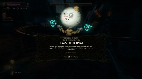 the-outer-worlds-flaws