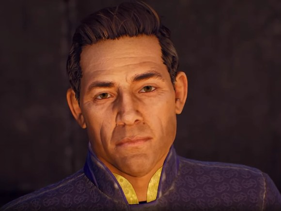 the-outer-worlds-vicar-max