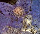 Zelda Katsuya Terada 4