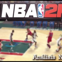 [Análisis] NBA 2K12
