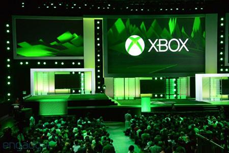 Conjeturas_E32014_Microsoft