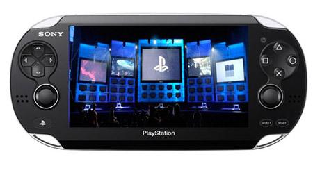 Conjeturas_E32014_Sony