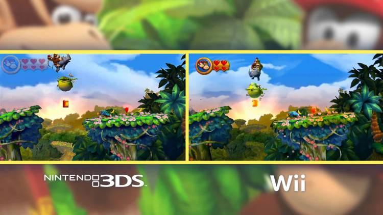 DK_Country_Returns_3D_comparacionWii
