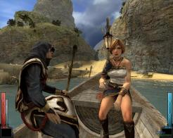 Dark-Messiah-of-Might-Magic_Gameplay3