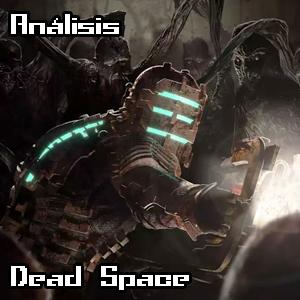 [Análisis] Dead Space