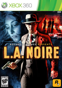 LANoire_carátula