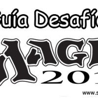 Guía de Desafíos: 'Magic: The Gathering 2013'