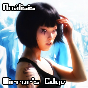 [Análisis] Mirror's Edge