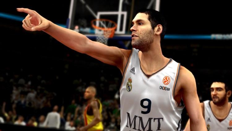 NBA2K14_euroliga_felipereyes