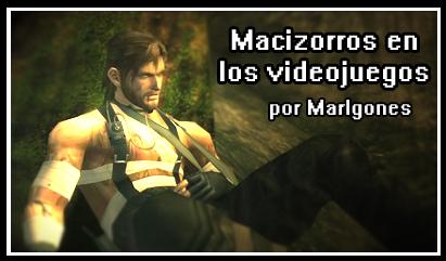 Solid Snake1