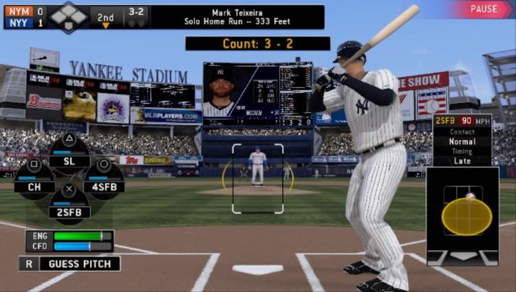 Vita_MLB_14