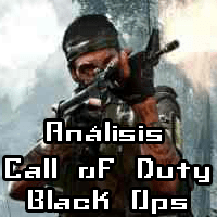 [Análisis] Call of Duty: Black Ops
