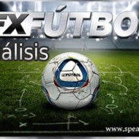 [Análisis] FX Fútbol
