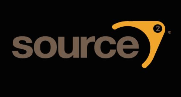 source-engine
