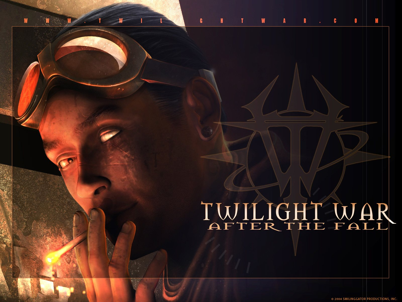 twilight-war-6