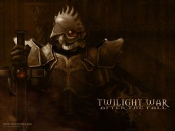twilight-war-after-the-fall-3-6