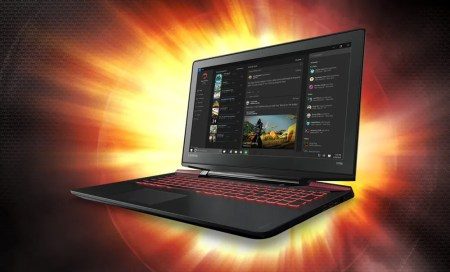 affordable-gaming-laptops