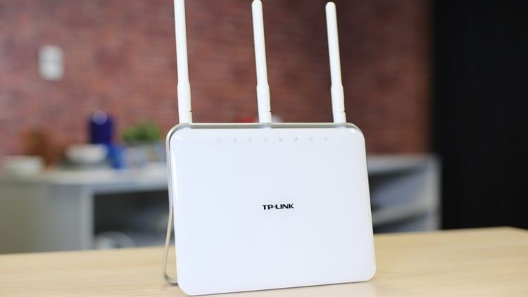 bes-wifi-routers-tp-link