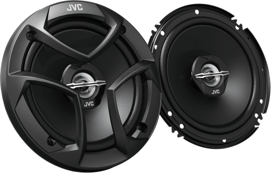 speakers car. jvc cs-j620 2-way car speakers 1