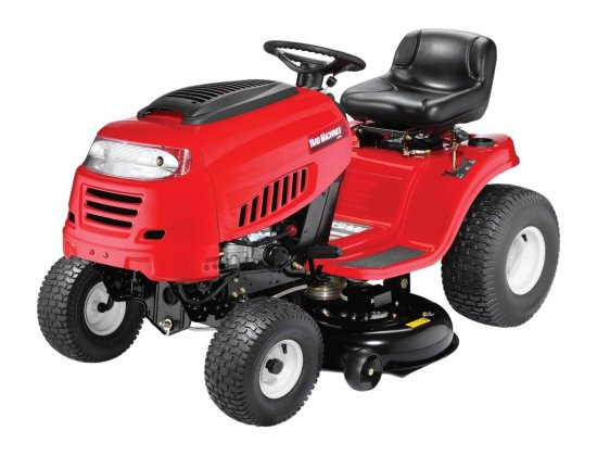 Best Lawn Tractor Reviews Sep 2018 Buyer S Guide
