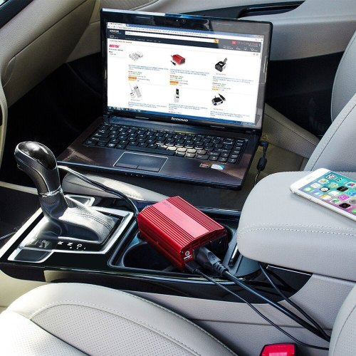 portable powerbanks Bestek Car Jump Starter