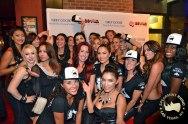 spearmint rhino las vegas gentlemen's club