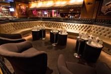 Spearmint_Rhino_Las_Vegas_interior_2