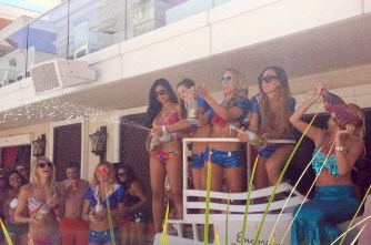 spearmintrhino_encorebeach_7