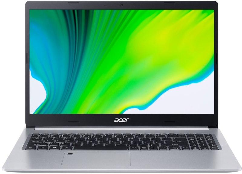 Ноутбуки Acer для дома, учебы и работы